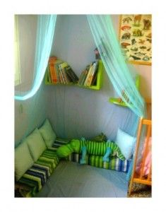 un paravent de jeu en carton faire soi m me chambres d 39 enfants pinterest. Black Bedroom Furniture Sets. Home Design Ideas