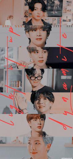 Bts Aesthetic Wallpaper For Phone, V Bts Wallpaper, Foto Bts, Bts Taehyung, Bts Bangtan Boy, Bts K Pop, Bts Cute, 17 Kpop, Bts Backgrounds