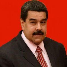 Eurocámara exige a Nicolás Maduro respeto a la separación de poderes en Venezuela