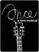 Once Broadway Tickets : Bernard B. Jacobs Theatre : Broadway Musical : New York City : Schedules and Showtimes : Buy Your Tickets Now!