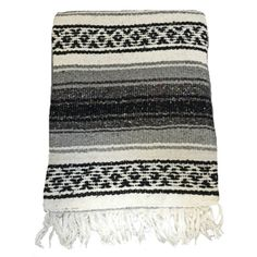 Mexican Blankets - Mexican Party Supplies at Amols' Fiesta Party
