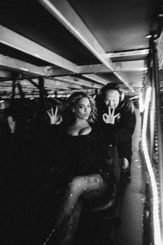 Beyoncé Formation World Tour CenturyLink Field Seattle Washington 18.05.2016