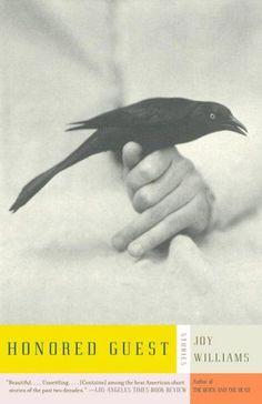 Image result for memoir book cover designs
