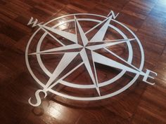 Hey, I found this really awesome Etsy listing at https://www.etsy.com/listing/186131908/giant-compass-metal-wall-art-abstract