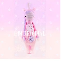 ❄️🦄 ❄️ ⠀⠀⠀⠀⠀⠀⠀⠀⠀ ⠀⠀⠀⠀⠀⠀⠀⠀⠀ 𝙵𝚊𝚒𝚝 𝚖𝚊𝚒𝚗 𝚙𝚊𝚛 𝙰𝙱 ⠀⠀⠀⠀⠀⠀⠀⠀⠀ #licorne🦄 #crochet #amigurumis #kawaiistyle #flocon❄️ #binoriginal #crochetaddict #yarn #switzerland🇨🇭 #france🇫🇷 Kawaii Fashion, Switzerland, France, Etsy, Crochet, Plush, The Originals, Handmade, Crochet Crop Top