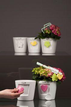 Du suchst noch Geschenke für den Muttertag? Schicke Keramik geht immer!  VALENTINO Wohnideen
