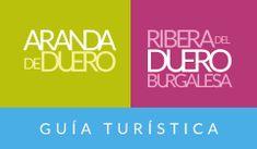 Guía turística - Aranda de Duero -  Ribera del Duero burgalesa