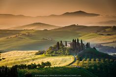 Italy by Francesco Riccardo Iacomino on 500px