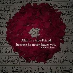 Beautiful Islamic Quotes, Islamic Inspirational Quotes, Religious Quotes, Family Love Quotes, Sympathy Quotes, Keep Praying, My Life Quotes, Islamic Messages, Allah Quotes