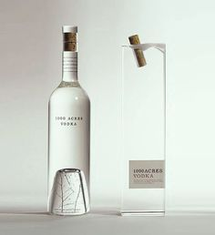 bottle graphic - Google-Suche