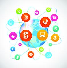 The Glossary of Social Marketing ROI | Gigya's Blog