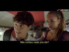 ▶ MEU VERÃO NA PROVENÇA Trailer Legendado PtBr - YouTube