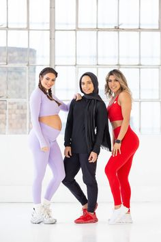 More than 1 million customers already trust in Women's Best! Discover our high-quality sportswear & premium sports nutrition specially for women! Happy International Women's Day, Sports Nutrition, Ladies Day, Amazing Women, Sportswear, Sporty, Style, Fashion, Swag
