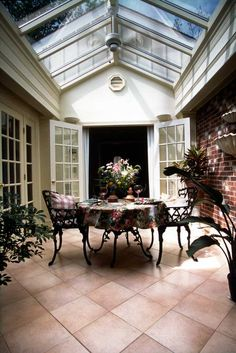 The term atrium can refer to a large open space within a building, often featuring a glass roof. Atrium may also refer to: Deck With Pergola, Outdoor Pergola, Pergola Shade, Patio Roof, Pergola Plans, Diy Pergola, Pergola Ideas, Pergola Kits, Pergola Roof