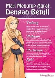 Image result for muslimah wallpaper