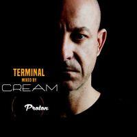 Cream - Terminal 070 @ Proton Radio (February 2017) van CREAM op SoundCloud