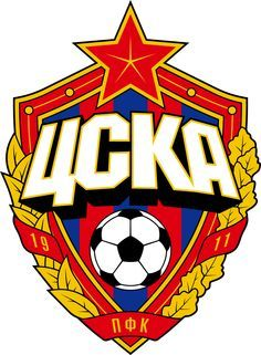 Image result for russian football premier league