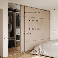 Joinery, Shower, Closet, Inspiration, Furniture, Bedrooms, Design, Decoration, Home Decor