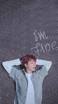 Read NAMJOON 😎 from the story BTS WALLPAPERS ™ by with 757 reads. Our sexy brain leader deserves the slot today ❤ So, let'. Bts Rap Monster, Jimin, Bts Bangtan Boy, Jung Hoseok, Kim Namjoon, Foto Bts, Mixtape, K Pop, Taehyung