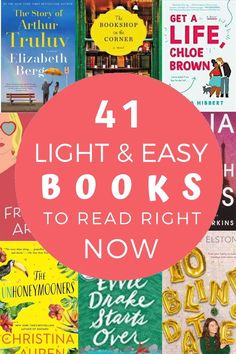 Books You Should Read, Best Books To Read, I Love Books, Feel Good Books, Ya Books, Good Audio Books, Good Book Club Books, Good Books To Read, Best Non Fiction Books