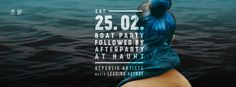 Techno boat is back on Thames // Boat Party + afters at Haunt Ldn // Republic Artists meets Leading Astray - Republic Artists Records Techno, Journey, Boat, Crown, Events, Artists, Halloween, Music, Party