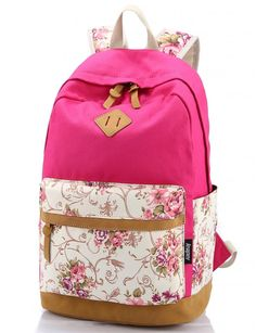 Get This School Backpack From Www Bygoods Com Fashion Rucksack