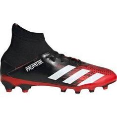 16 Best Adidas Adizero 5 Star 3.0 Football images | Mens