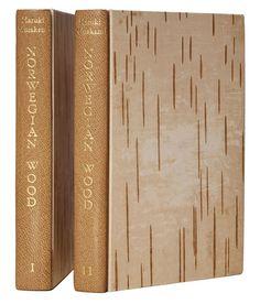 """""""Norwegian Wood"""" Haruki Murakami Norwegian Wood, Haruki Murakami, Office Supplies"""