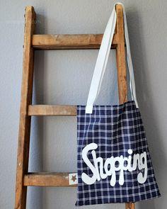4 freizeiten tasche umh ngetasche n hen von meinem blog gen hte taschen pinterest design. Black Bedroom Furniture Sets. Home Design Ideas