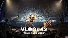 Armin VLOG #42: Miami Music Week - Armin van Buuren #YouTube #LuigiVanEndless #News #Videos #Trance #TranceSong #Buuren #DanceMusic #Live #Interviews #Song https://youtu.be/gxHvjEIG_BQ Listen 'Armin van Buuren live at Ultra Miami 2018' on your favorite streaming portal: https://AvB.lnk.to/UMF2018YA Pre-order #ASOT2018 now: http://ASOT.lnk.to/2018YA Listen or download my single Sex Love & Water here: https://ARMAS1346.lnk.to/SLWYA And make sure to check out the music video…