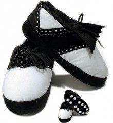 Golf slippers $19.95