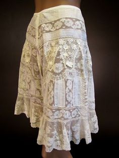 bloomers Famous For Selected Materials 2019 Latest Design Fine Victorian C-1890 Lace Pantaloons Novel Designs Delightful Colors And Exquisite Workmanship