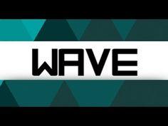 """Wave Wave"" iPhone/iPod Touch/iPad Gameplay! - http://www.youtube.com/watch?v=Ti5gwatYm7g  #gameplay #iosgames #videos #trailer #walkthrough"