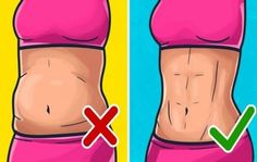 We are here today to present you with a Japanese method, which will help you lose weight and belly fat so quickly and you do not even have to diet nor strain your body by doing tons of exercise. Rid Belly Fat, Burn Belly Fat Fast, Reduce Belly Fat, Fat Cutter Drink, Belly Fat Burner, Dieta Detox, Belly Pooch, Belly Fat Workout, Tummy Workout