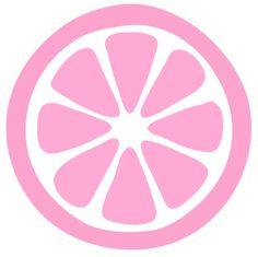 pink-slice-hi.png 600×599 pixels