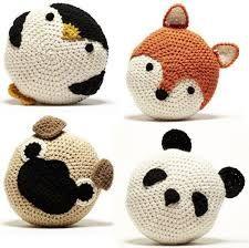 crochet - Cerca con Google