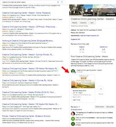 """One Good Reason to Offer Google My Business Post """"Offers"""" #GMB Google My Business """"Posts"""" don't seem to have the visibility they did when they launched - but this one tactic means they should not be ignored ... Digital Media Marketing, Seo Marketing, Small Business Marketing, Local Seo, Promote Your Business, Learning Centers, Creative Kids, New Tricks, Fun To Be One"""