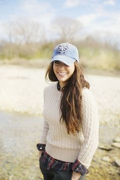 84 Best HATS images  b7919f93bf89