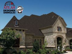 Best 32 Best Pinnacle® Roofing Shingles Images Architectural 400 x 300