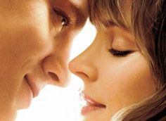 The Vow <3 sweetest movie everrrr..