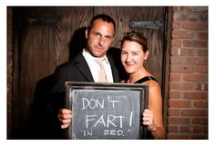 Cool Wedding Guest Sign In Ideas - Mon Cheri Bridals