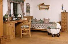 rustikální nábytek - Hledat Googlem