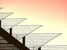 All sizes   Abstract (Building detail)   Flickr - Photo Sharing!