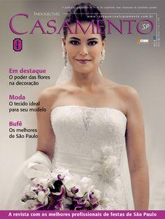Inesquecível Casamento SP ed. 02
