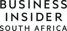 5 things you need to know in SA business and why this SA company's share price doubled in a week Smiley Face Keyboard, Tesla Owner, Job Interview Questions, Anxiety Treatment, Like Instagram, New South, Without Makeup, What Happens When You, Washington Redskins