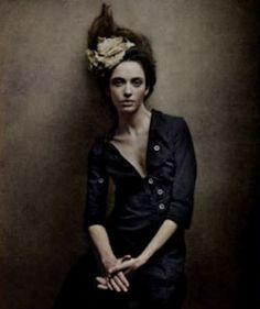 Fashion Link: Christine Mayer Fall/Winter 2012/2013