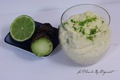 Mayonnaise, Barbecue, Ethnic Recipes, Food, Key Lime, Recipe, Bbq, Barrel Smoker, Essen