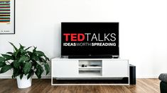 5 Spiritual TED Talks You Must Watch