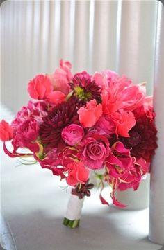 Victoria Clausen/@Victoria Clausen Florals Baltimore, MD