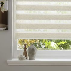 Day Night Corded Cream Roller Blind Day and Night Corded Cream Roller Blind stripes cream roller blind from the Colours Day and night range has an attractive patterned design and is suitable for a variety of interior decor styles. Night Blinds, Kitchen Blinds, Curtain Poles, Interior Decorating, Interior Design, Soft Furnishings, Window Treatments, Decor Styles